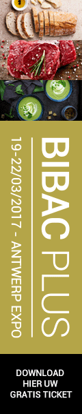 Bibac-Plus-2017 banner
