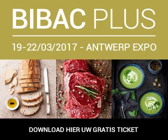 Bibac Plus 2017 banner