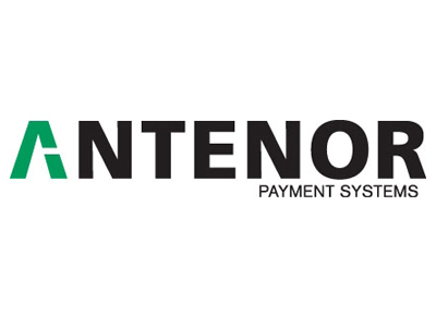 Antenor Payment Systems