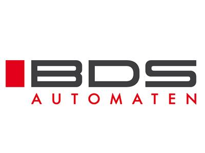 BDS Automaten