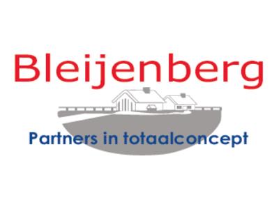 Bleijenberg