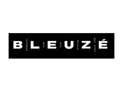 Bleuzé Interfood