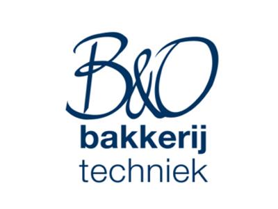 B&O Bakkerij Techniek