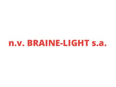 Braine Light