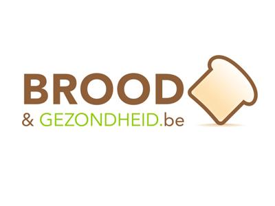 Instituut Brood & Gezondheid