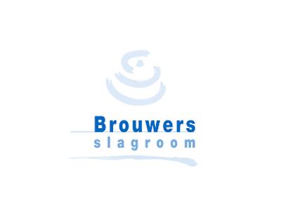 Brouwers Slagroom