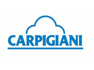 Carpigiani Ambachtelijk Benelux