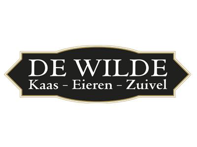 De Wilde Zuivel
