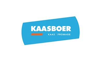De Kaasboer