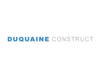 Duquaine Construct