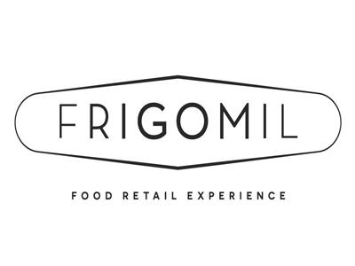 Frigomil