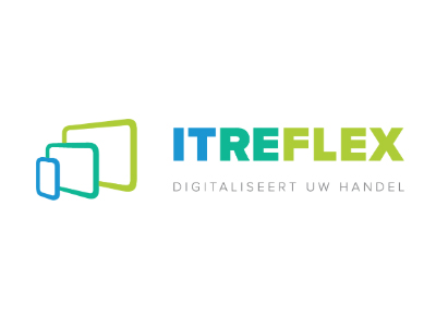 Itreflex