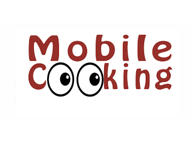 Mobile Cooking