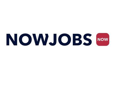 Nowjobs