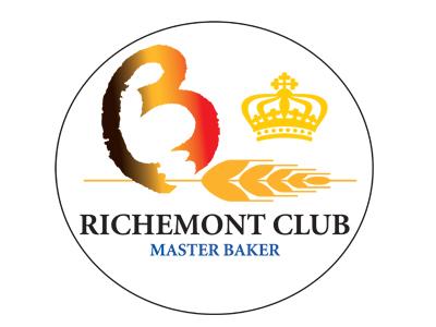 Richemont Club