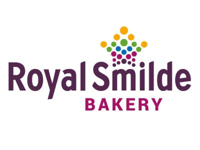 Royal Smilde Bakery