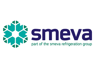 Smeva Group