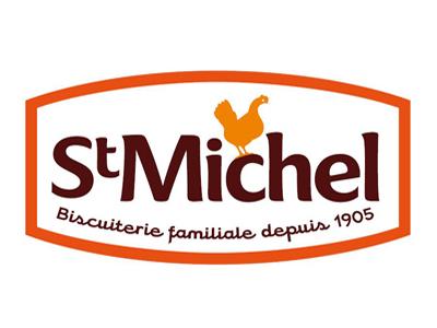 St Michel Biscuits