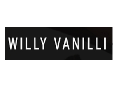 Willy Vanilli Concepts