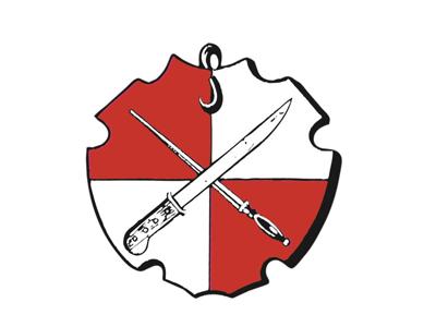 De Landsbond der Beenhouwers, Spekslagers en Traiteurs van België