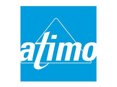 Atimo Cleantech