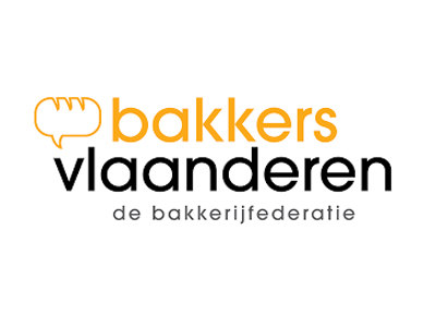 Bakkers Vlaanderen