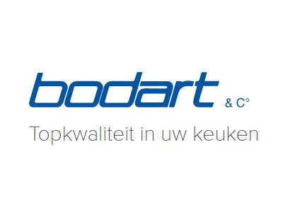 Bodart & Co