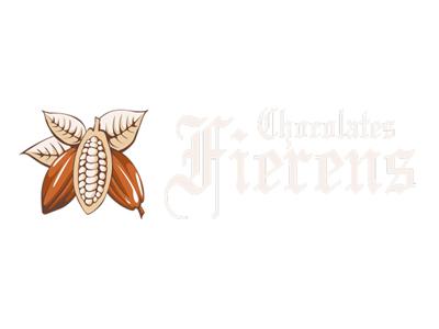 Chocolates Fierens