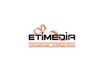 Etimedia