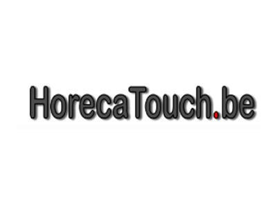 HorecaTouch
