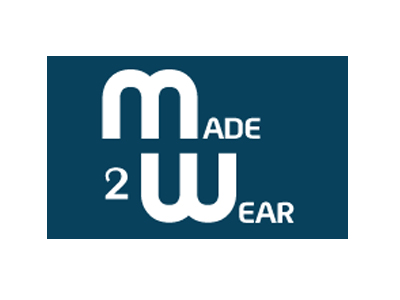 Made2Wear