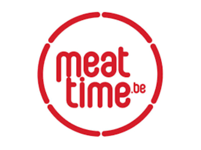 Meat-Time