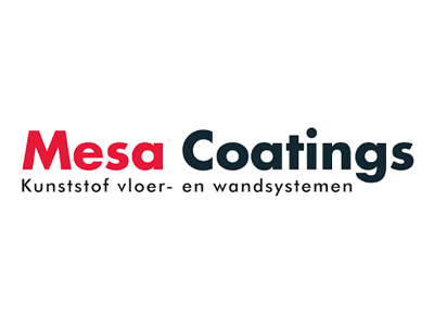 Mesa Coating