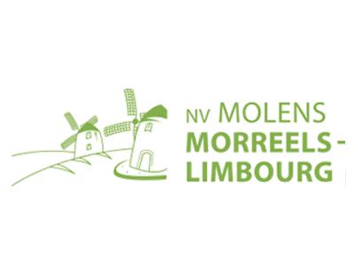 Molens Morreels