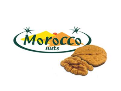 Morocco Trading