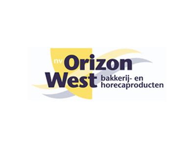 Orizon West