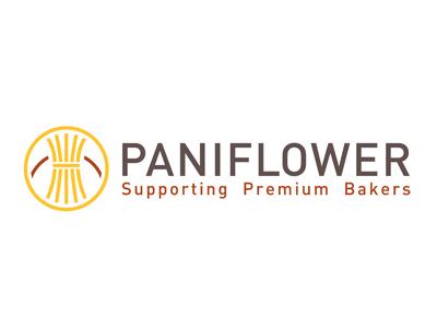 Paniflower