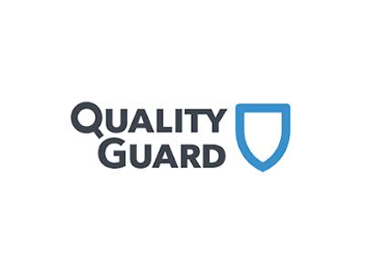 Quality Guard