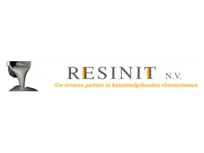 Resinit