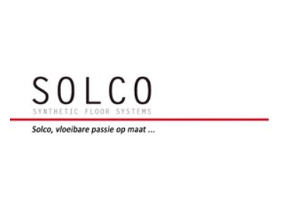 Solco