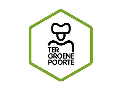 Ter Groene Poorte