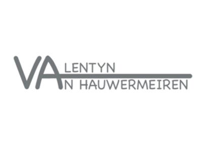Valentyn-Van Hauwermeiren