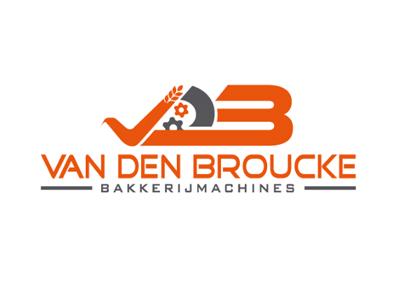 Van Den Broucke Bakkerijmachines