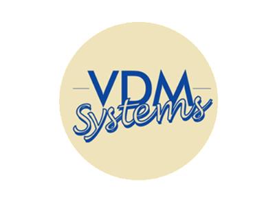 VDM Systems