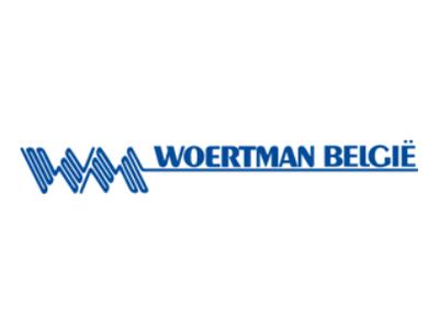 Woertman België