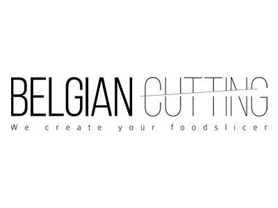 Belgian Cutting