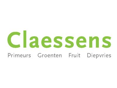 Groothandel Claessens