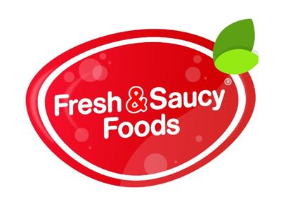 Fresh & Saucy Foods