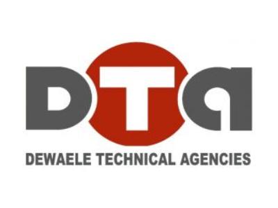 Dewaele Technical Agencies