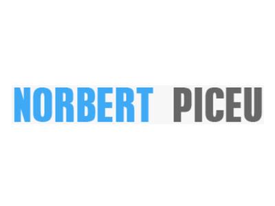 Norbert Piceu